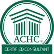 ACHC_Certified-Consultant_Seal