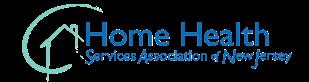HHSANJ logo
